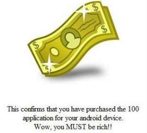 most expensive app