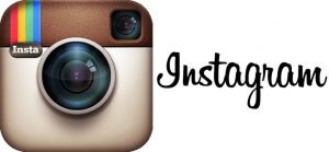 Instagram follow limit 2016