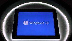 activate windows 10 god mode