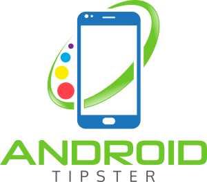 Android Tips and Tech Solutions