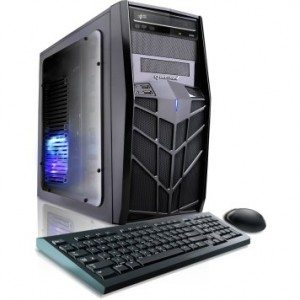 choosing a gaming pc under 500