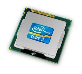 intel gaming pc processor