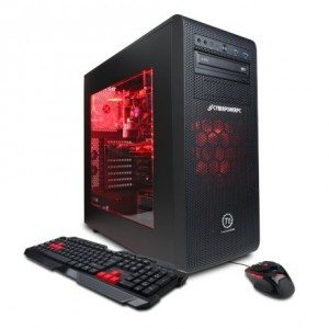 incredible gaming pc under 500