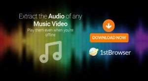 free music downloads for android