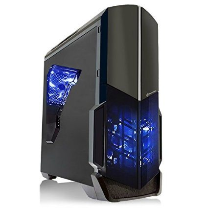 gaming pc under 500 dollars
