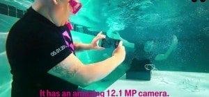 samsung galaxy s7 waterproof-min