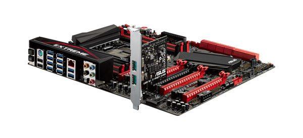 best motherboard