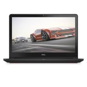 Dell gaming laptops under 800