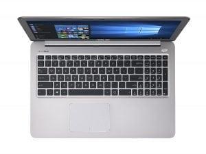asus gaming laptops under 800