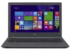 asus gaming laptops under 800
