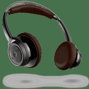 backbeat-sense-headphones