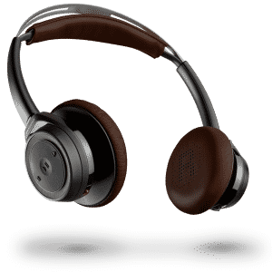 best wireless headphones with 2016