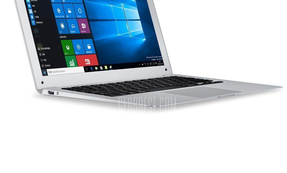 Jumper Ezbook 2 Ultrabook Laptop