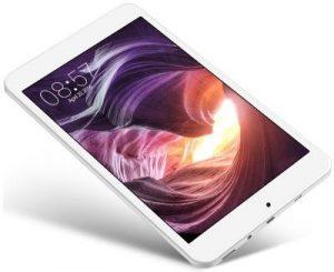 CUBE U27GT Super Tablet PC