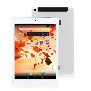 EHEAR MQ8 7.85-inch Tablet
