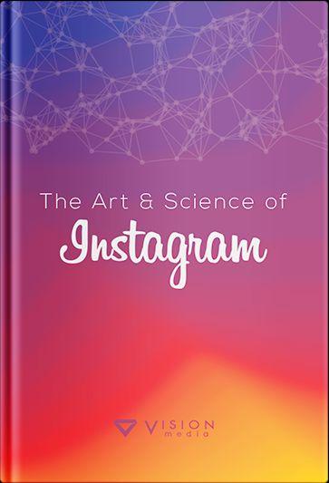 Instagram Limits guides
