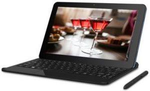 Cube i7 Stylus Windows 10 Ultrabook Tablet PC