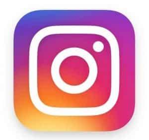 instagram limits 3