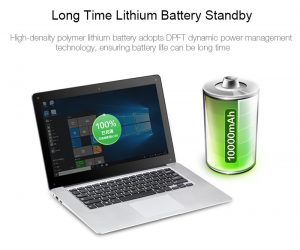 pipo work-w9s battery