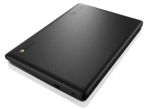 Lenovo ideapad 100s - Chromebook