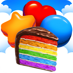 cookie jam game for android