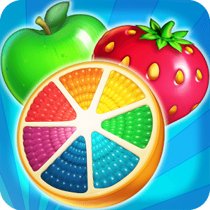 juice jam android game