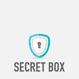 secretbox android app
