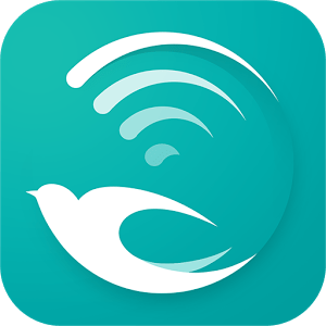 swift wifi android app