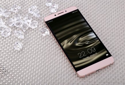 LeTV Leeco Le Max 2 review