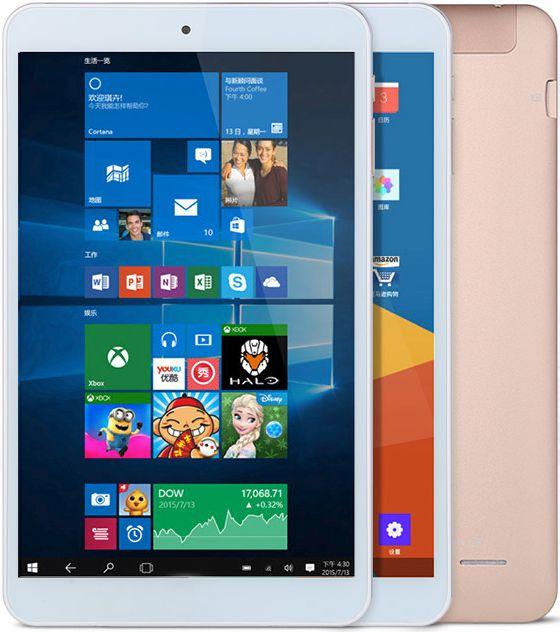 Onda V80 Plus Tablet PC