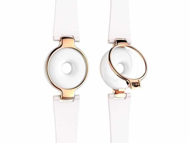 amazfit wristband