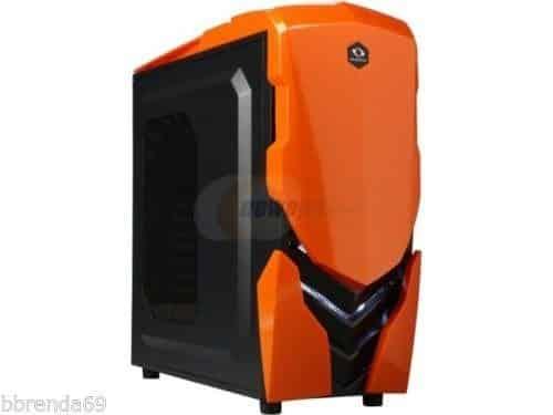 gaming computer under 400 dollars