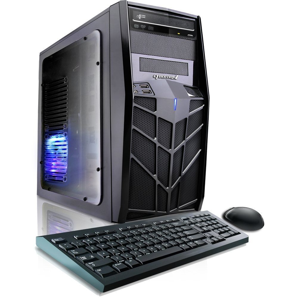 gaming_computers under 400 dollars