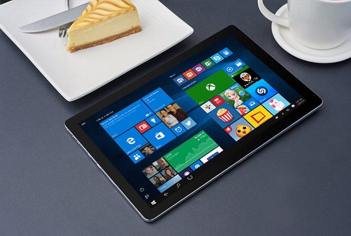 tablets on sale 3