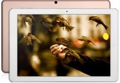 Chuwi Hi12 Tablet PC Display