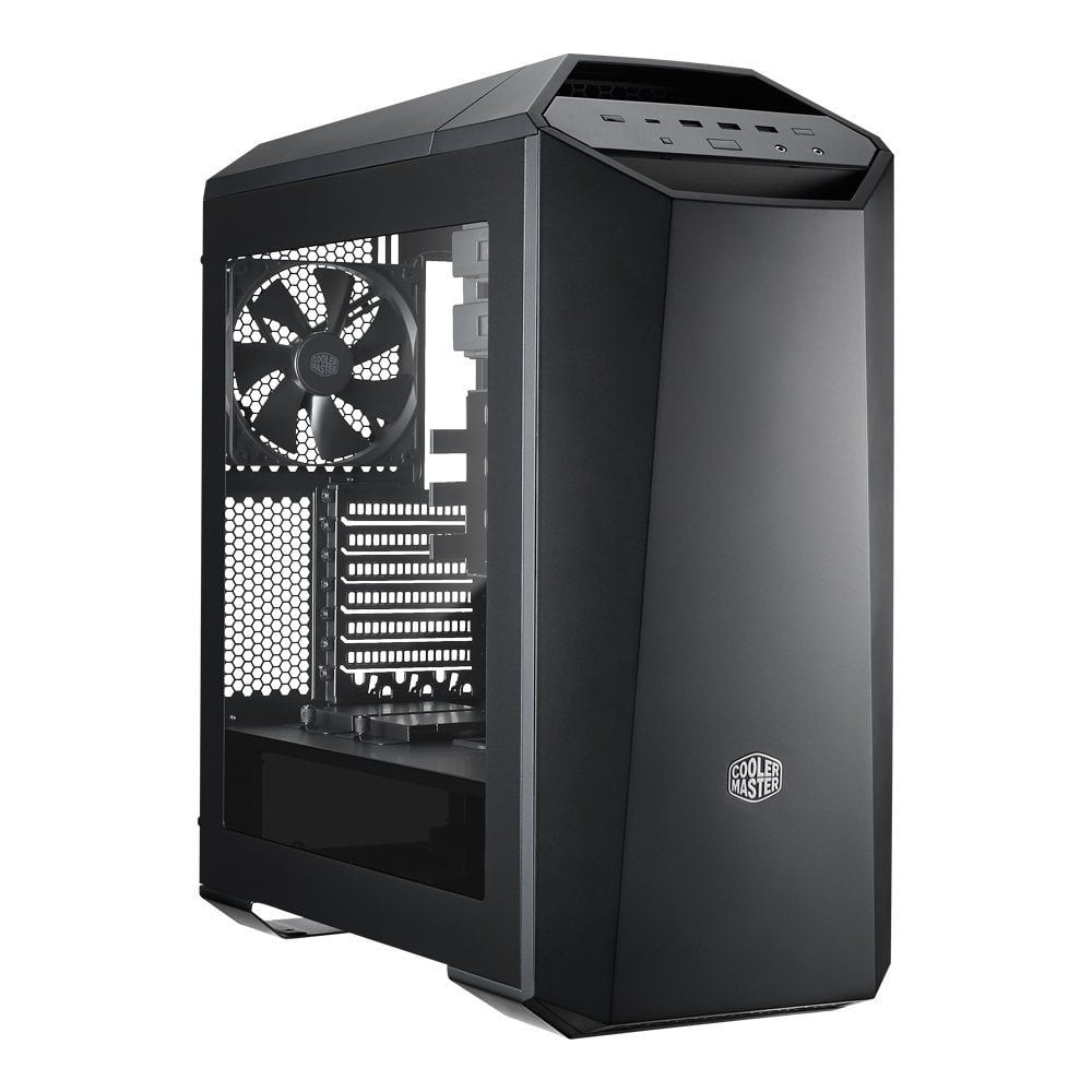 build gaming pc 2016