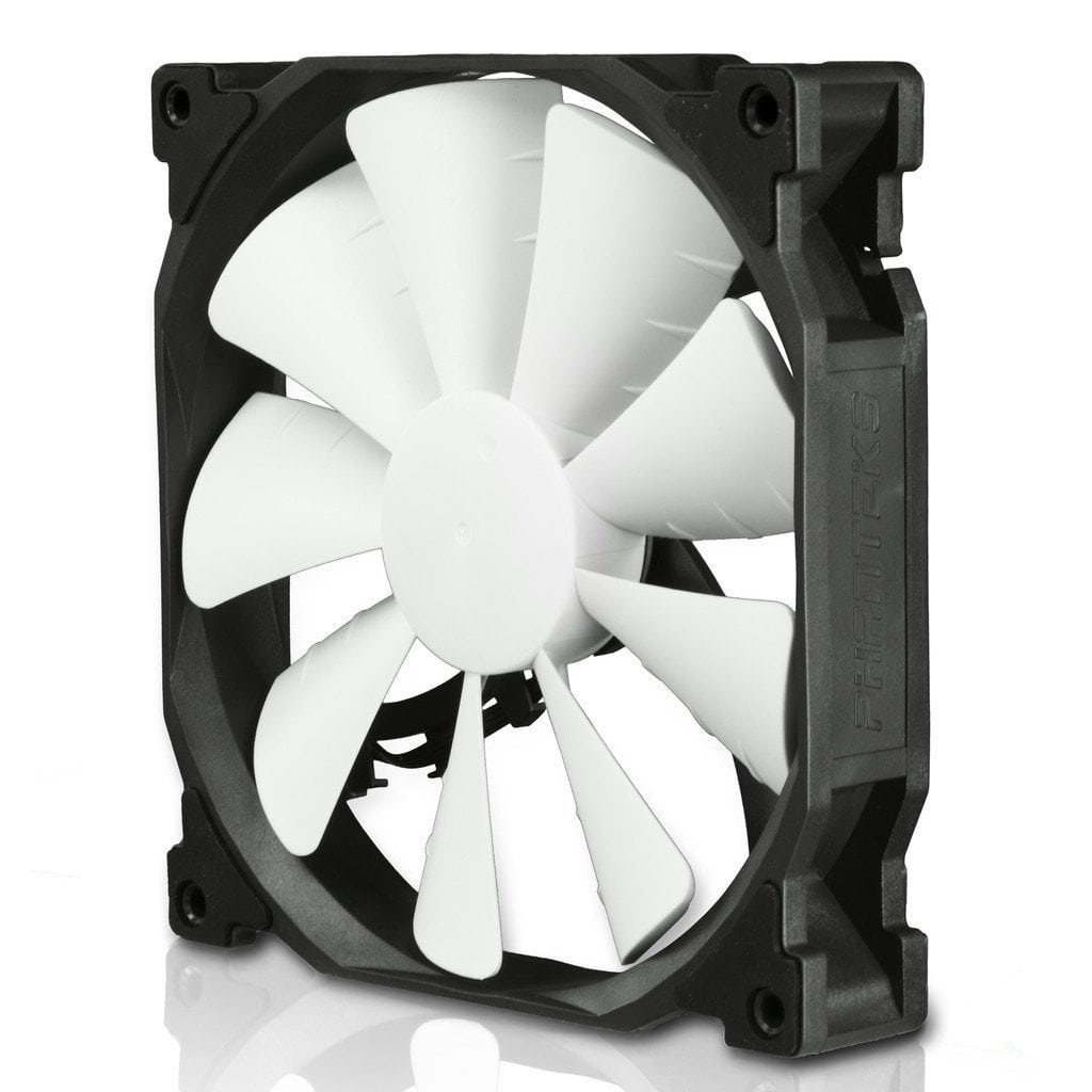 http://bit.ly/Phanteks 140mm Cooling Fan