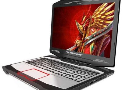 best gaming laptop under 1000 review