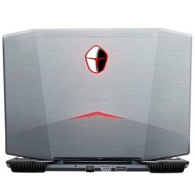 best gaming laptop under 1000 thunderobot