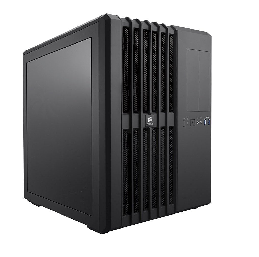 best gaming pc ever built