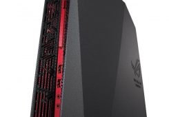 best mid-range gaming pc