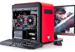 gaming pc buying guide