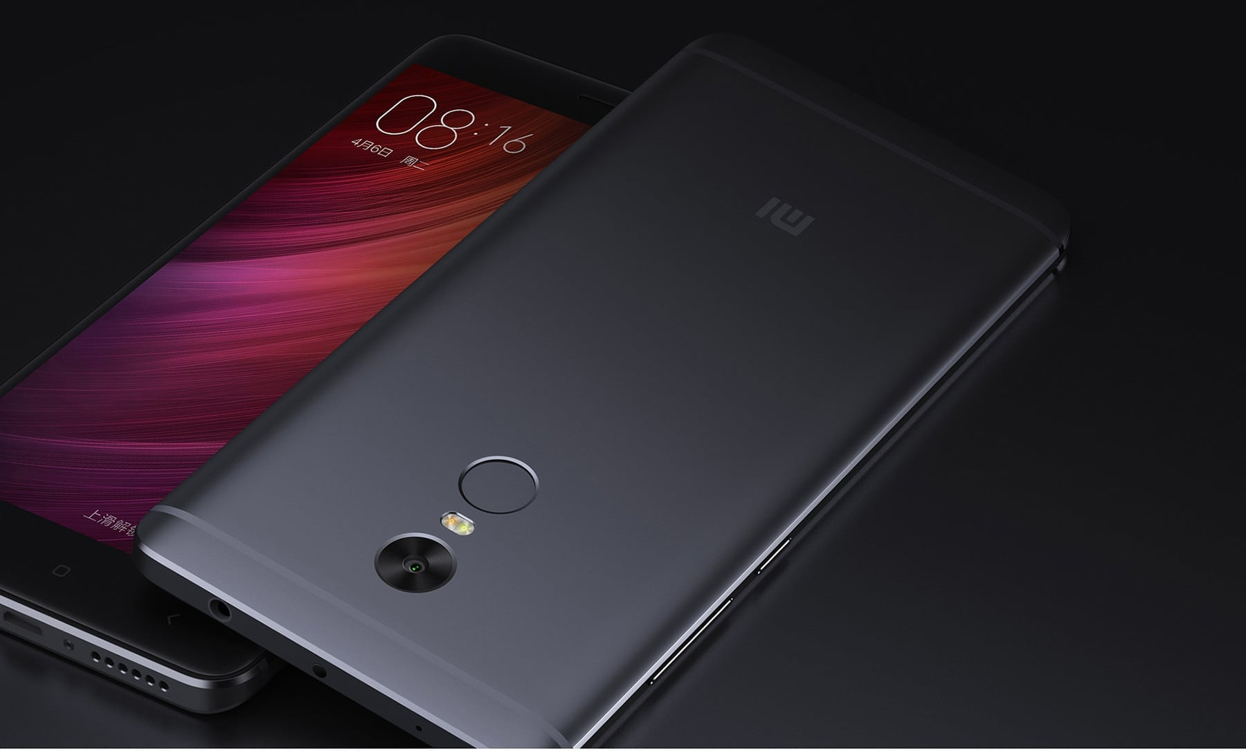 Xiaomi Redmi Note 4 Review The Best Redmi Note Yet: Is Xiaomi Redmi Note 4 The Best Android Phone On The