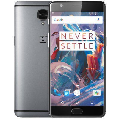 best android smartphone oneplus 3