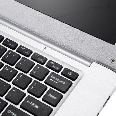 Jumper-Ezbook-2-Ultrabook-Laptop-Review