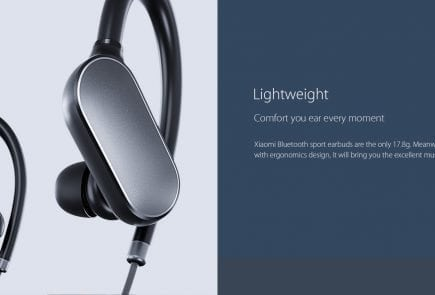 Xiaomi-Wireless-Bluetooth-4.1
