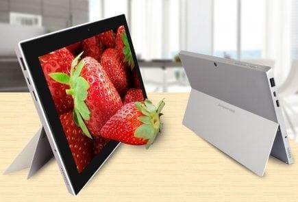 jumper_etpad_5se_tablet_pc_reviewjumper_etpad 5se tablet pc review