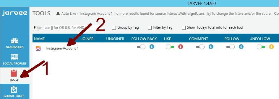 How to unfollow inactive Instagram users in 2019 (Updated