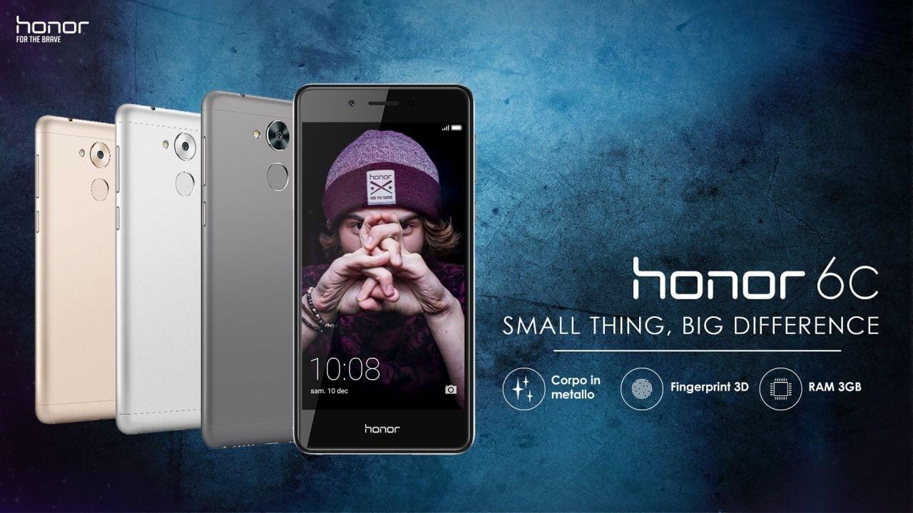 honor-6C