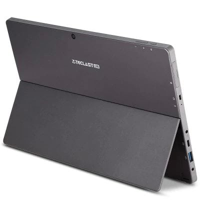 teclast tbook 16 power tablet PC with usb port